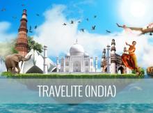 Travelite Banner
