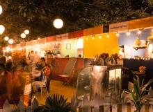 food-festival-delhi