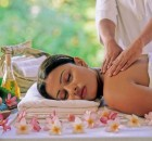 Ayurveda packages in India